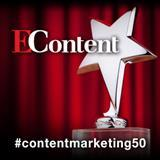 content_marketing_50