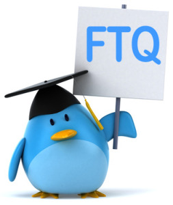FTQ: How Do You Work With a Content Marketing Agency?