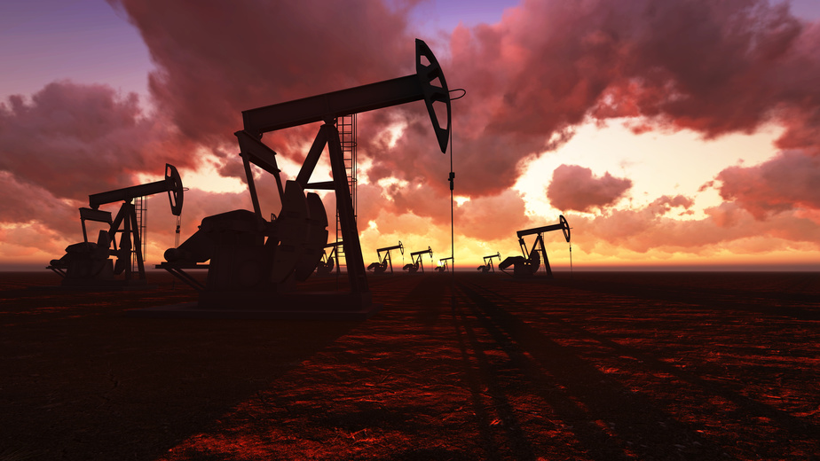 From thriving to surviving: How oil and gas companies can keep marketing alive in in tough times