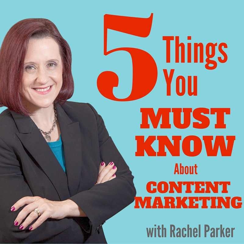 5-things-you-must-know-about-content-marketing