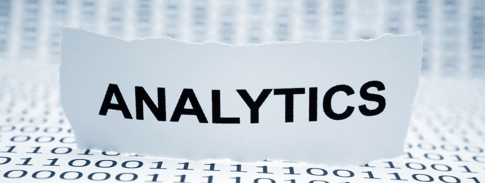 Analytics Today and Tomorrow: Reflections on DataCon 2016