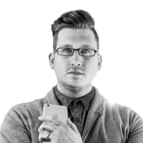 "Frank Danna on Snapchat, Instagram Stories, and How ""Social Media Marketers"" Are Ruining Social Media [Content Marketing Podcast 216]"