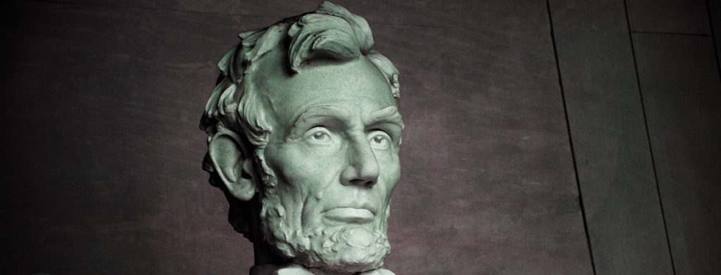 What the Gettysburg Address Can Teach Us About Content Marketing