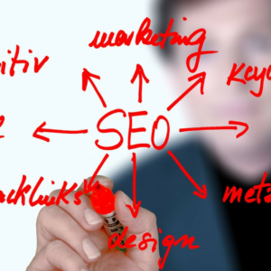 5 Resources to Broaden Your SEO Horizons [Content Marketing Podcast 203]